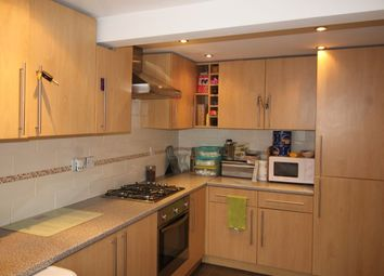 Thumbnail 2 bed detached house for sale in Grove Street, Retford