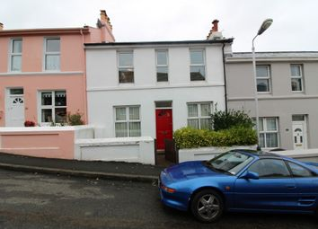 Thumbnail 3 bed property for sale in 22 Church Avenue, Onchan, Isle Of Man
