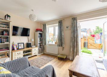 Thumbnail 3 bedroom terraced house to rent in Regent Street, York
