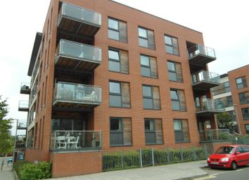 Thumbnail 2 bed flat to rent in 20 Bell Barn Road, Birmingham