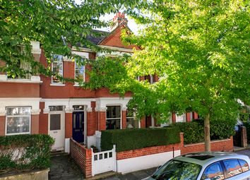 3 bed property for sale in Fielding Road, London W4