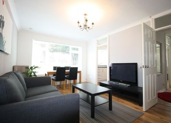 Thumbnail 1 bed flat to rent in Windsor Court, Southlands Grove, Kent