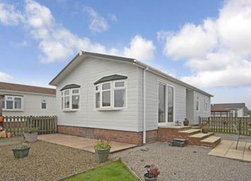 2 bed detached house for sale in Heather Bank Park, Neilston, Glasgow, East Renfrewshire G78