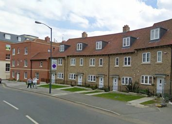 Thumbnail 3 bed terraced house to rent in Flagstaff Court, Canterbury