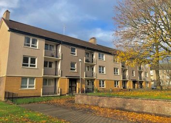 Thumbnail 2 bedroom flat to rent in 67 Sutcliffe Road, Glasgow