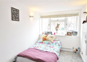 Thumbnail 1 bed property to rent in Mill Farm Avenue, Sunbury-On-Thames, Surrey