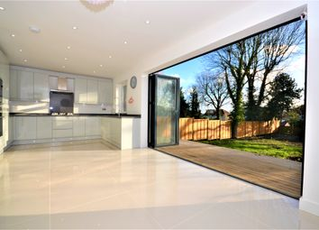 4 bed detached bungalow for sale in Athol Gardens, Pinner HA5