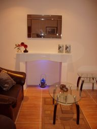 Thumbnail 5 bed terraced house to rent in Rhondda Street, Mount Pleasant, Swansea