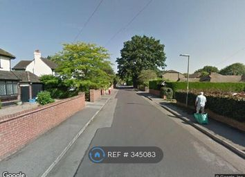 Thumbnail 2 bed terraced house to rent in Addlestone, Addlestone