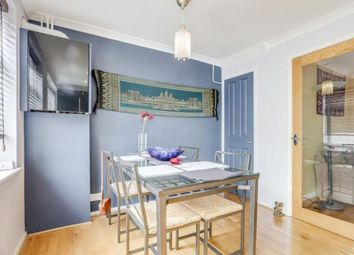 Thumbnail 3 bed terraced house for sale in Priors Close, Upper Beeding, Steyning, West Sussex