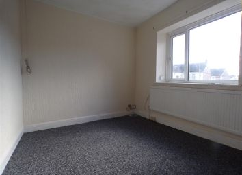 Thumbnail 2 bed flat to rent in Gwendoline Street, Port Talbot