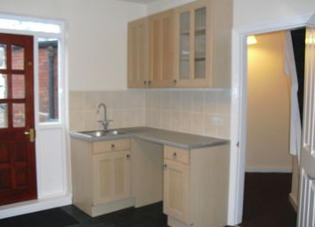 Thumbnail 2 bed duplex to rent in Leppings Lane, Hillsborough, Sheffield