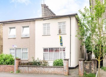 3 bed property for sale in Norman Road, Wimbledon SW19