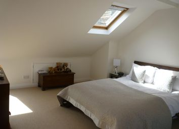 Thumbnail 3 bed terraced house to rent in Lavenham Road, London