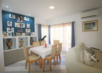 Thumbnail 3 bed apartment for sale in Centro, Silves, Silves