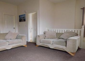 Thumbnail 2 bed flat to rent in Whalley New Road, Roe Lee, Blackburn