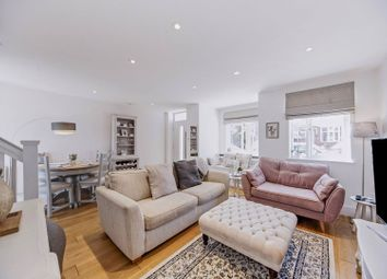 Thumbnail 1 bed detached house for sale in Moyser Road, Tooting / Furzedown / Streatham