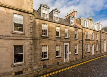 2 bed flat to rent in Young Street, New Town, Edinburgh EH2
