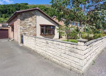 Thumbnail 2 bed bungalow for sale in Fleming Way, Burntisland