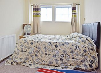 Thumbnail Studio to rent in The Fairway, Wembley, Greater London
