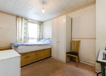 Thumbnail 3 bed maisonette for sale in Fern Street, Bow
