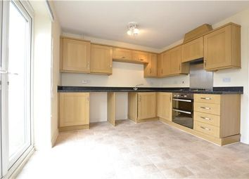 Thumbnail 4 bedroom end terrace house to rent in Longhorn Avenue, Gloucester