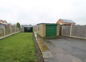 Thumbnail 3 bed semi-detached house to rent in Newhill Road, Monk Bretton, Barnsley