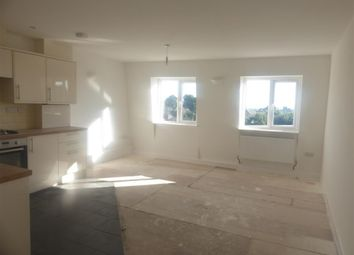 Thumbnail 2 bedroom flat to rent in Ivy Cross, Shaftesbury