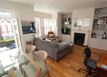 Thumbnail 1 bed flat for sale in Kendall Road, Beckenham