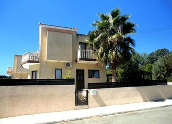 Thumbnail 3 bed detached house for sale in Giolou, . Paphos, Cyprus