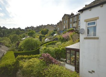 Delph Hill, Baildon, Shipley, West Yorkshire BD17