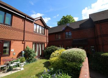 Thumbnail 2 bed end terrace house for sale in The Chestnuts, Locks Road, Locks Heath, Southampton