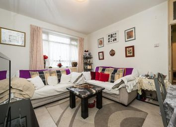Thumbnail 3 bed flat for sale in Australia Road, White City, London