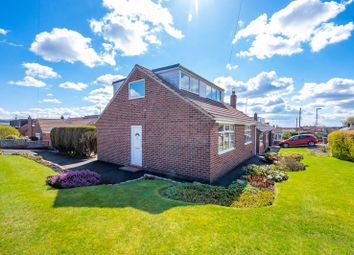 Thumbnail 4 bed detached house for sale in 4 Bed Detached Family Home, Corner Plot, Royton, Close To Firbank Primary School