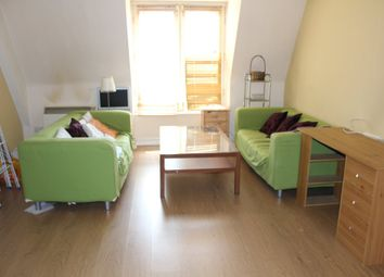 Thumbnail 2 bed flat for sale in Sackville Place, Bombay Street, Manchester