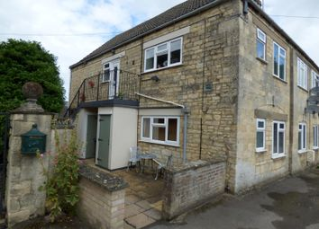Thumbnail 2 bed flat to rent in Grange Close, Bath Road, Stonehouse