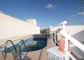 Thumbnail 5 bed town house for sale in Los Montesinos, Costa Blanca South, Spain
