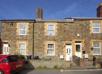 Thumbnail 2 bed property for sale in Oakfield Road, Bristol, Bristol