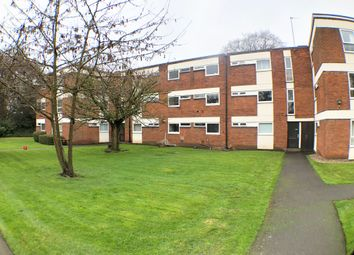 Thumbnail 2 bed flat to rent in Edencroft, Birmingham