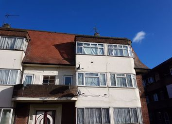 Thumbnail 2 bed flat to rent in Clifford Court, Tanfield Avenue