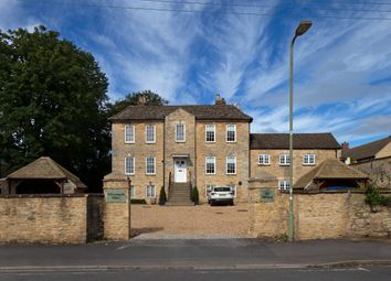 Mill Street, Eynsham, Oxfordshire OX29. 19 bed flat