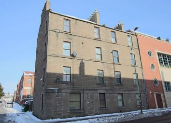 1 bed flat for sale in Arbroath Road, Dundee DD4
