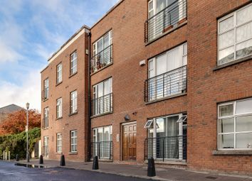 Thumbnail 2 bed apartment for sale in 107 Blackhall Court, Smithfield, Dublin 7