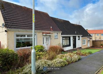 Thumbnail 2 bed bungalow to rent in Allanton Grove, Wishaw