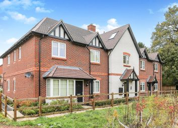 Thumbnail 1 bedroom flat for sale in Drovers Close, Balsall Common, Coventry