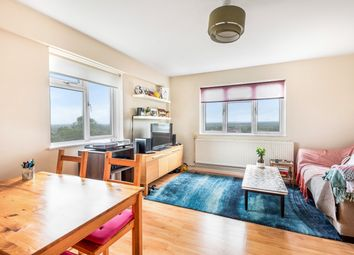 Anerley Road, London SE20. 2 bed flat for sale