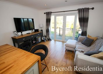 Thumbnail 4 bed detached house for sale in Repps Road, Martham, Great Yarmouth