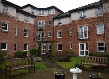 Thumbnail 1 bed flat for sale in 40 The Granary, Glebe Street, 2Lu, Dumfries