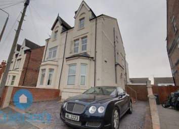Thumbnail 5 bed semi-detached house for sale in Lilac Grove, Beeston, Nottingham