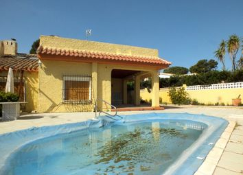Thumbnail 3 bed villa for sale in 03189 Punta Prima, Alicante, Spain